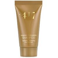 -417 Catharsis Vitamin Mineral Shampoo