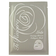 Ti Rivoire Lady Evening Breeze Collagen Mask