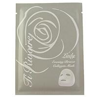 Ti Rivoire Lady Evening Breeze Collagen Mask