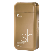 idHAIR Elements Gold Colour Keeper Shampoo