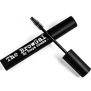 The Browgal Eyebrow Gel