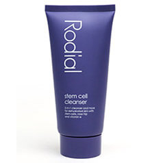 Rodial Stem Cell Cleanser