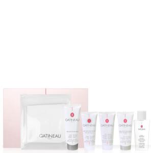 Gatineau Salon Intro Beauty Box Kit (Worth £63.93)