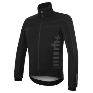RH+ Logo EVO Jacket - Black