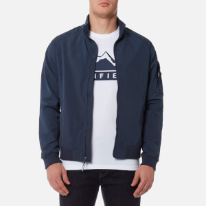 Penfield Men's Shiloh Jacket - Navy