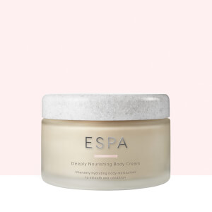 ESPA Deeply Nourishing Body Cream