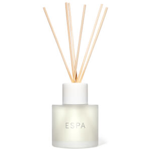 Energizing Aromatic Reed Diffuser