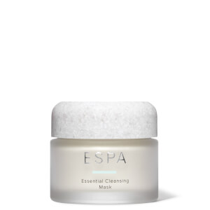 Máscara de Limpeza Essential da ESPA 55 ml