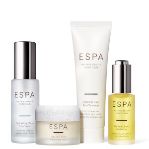 ESPA Optimal Skin Introductory Collection: Image 3