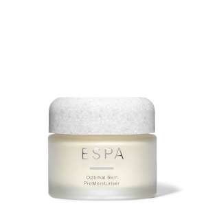 ESPA Optimal Skin ProMoisturiser idratante 55 ml