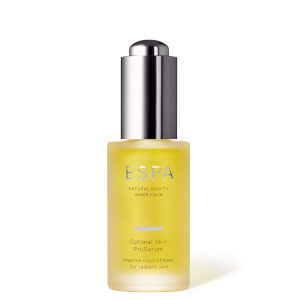 ESPA Optimal Skin ProSérum 30ml
