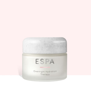 ESPA Overnight Hydration Therapy 55ml