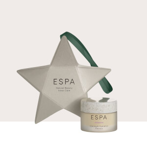 ESPA Star of Night