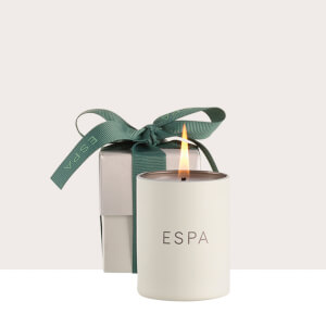 ESPA All is Bright - Restorative Candle 70g