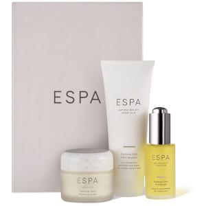 ESPA The Optimal Collection