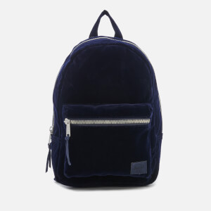Herschel Supply Co. Men's Grove Xtra Small Backpack - Peacoat