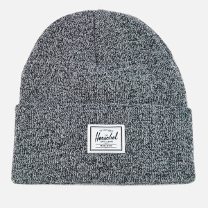Herschel Supply Co. Men's Elmer Hat - Heathered Navy