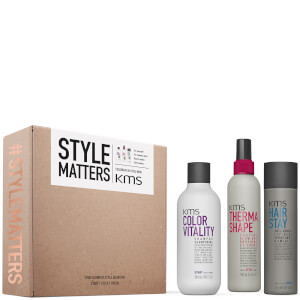 KMS Color Gift Set
