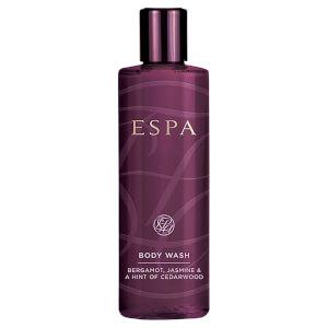 ESPA Bergamot & Jasmine Foam Bath 300ml