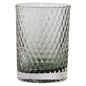 Bloomingville Glass Tumbler