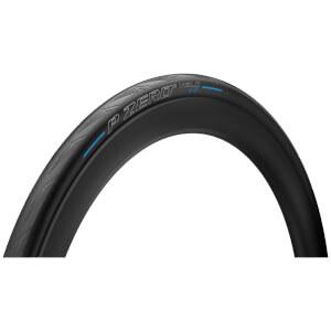 Pirelli P Zero Velo 4S Folding Road Tyre
