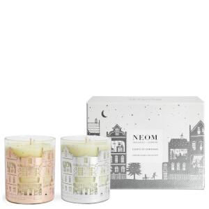 Neom Organics London Scent of Christmas Gift Set