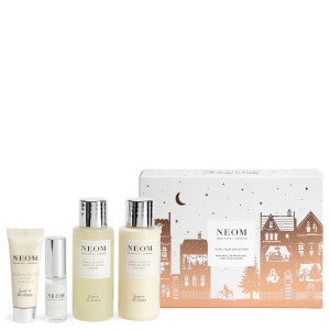 Neom Organics London Total Calm Collection