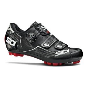Sidi Women's Trace MTB Shoes