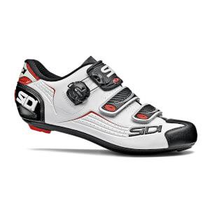 1fbca70b5eb Sidi Cycling Shoes | ProBikeKit Australia