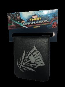 Marvel - Thor: Ragnarok Wallet