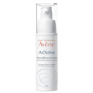 Avène A-Oxitive Defence Serum 30 ml