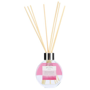 Wax Lyrical Equilibrium Recharge Diffuser 100ml