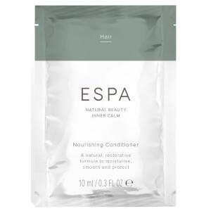 ESPA Nourishing Conditioner 10