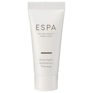 ESPA Overnight Hydration Therapy 7ml