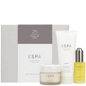 The Optimal Skin Collection (Worth $229)