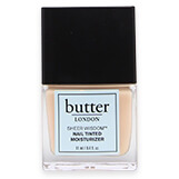 butter LONDON Sheer Wisdom Nail Tinted Moisturizer in Fair