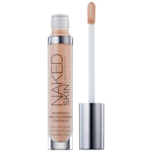 Urban Decay Naked Skin Concealer 5 ml (Ulike fargevarianter)