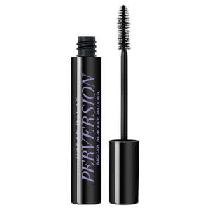 Máscara de pestanas Urban Decay Perversion Mascara 12 ml