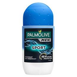 Palmolive Deodorant