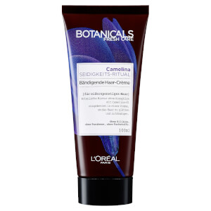 BOTANICALS Fresh Care by LOréal Paris Camelina Hair Cream