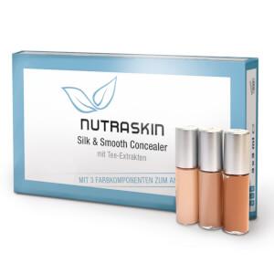 NutraSkin Concealer Trio