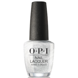 OPI Ornament To Be Together Nail Lacquer