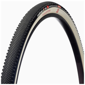 Challenge Dune TE S 320 TPI Tubular Cyclocross Tires - 700c x 33mm