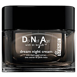 Dr. Brandt Dream Night Cream