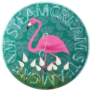 STEAMCREAM Flamingo Moisturiser 75ml
