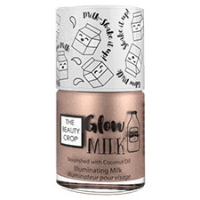 The Beauty Crop Glow Milk Illuminating Milk