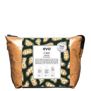 Evo Volume Bag