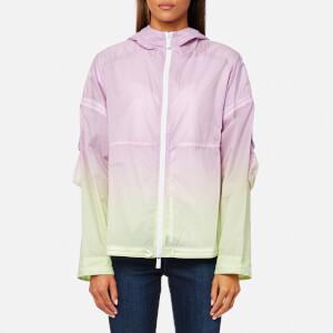 Hunter Women's Original Colour Haze RP Jacket - Parchment