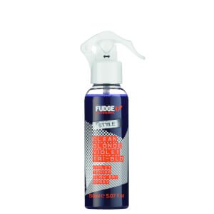 Clean Blonde Violet Tri-Blo Spray 150ml