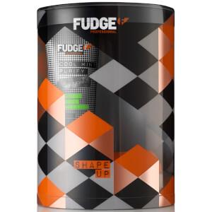 Conjunto de oferta Shape Up da Fudge
